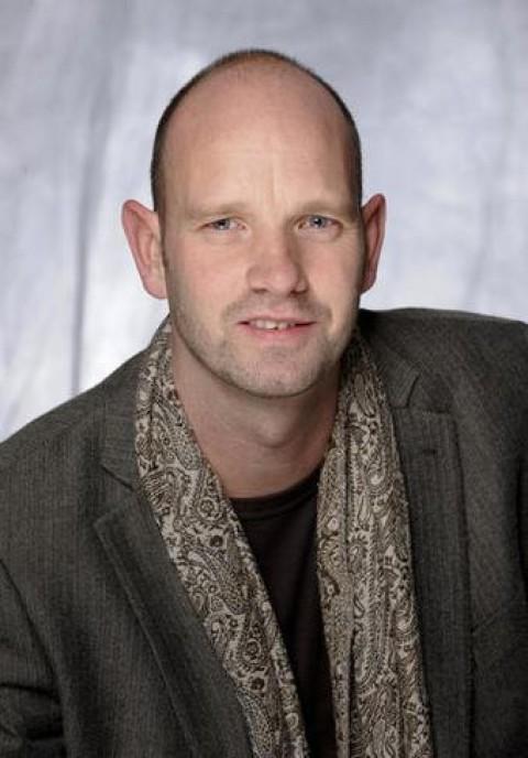 Eric Goossens