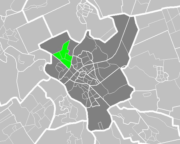 Map_NL_Zwolle_Stadshagen